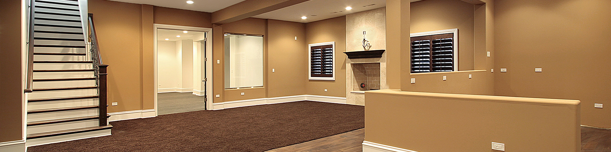 Basement Design Services basement design services awesome basement remodels marietta georgia designers 17 best 25 Basement Design Services In Atlanta Bringing Your Ideas To Life